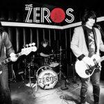 The_Zeros